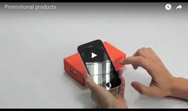 Product Video Sample – Product Video's