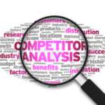SEO Strategy - Competitor Analysis