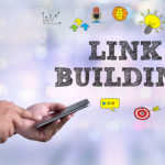 SEO Strategy - Backlinks