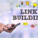 SEO Strategy - Backlinks