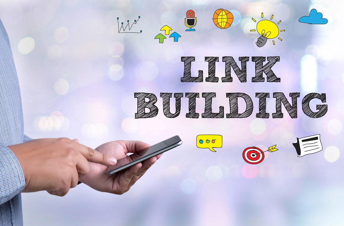 Link Building Guide 2017 cont… (Part 2)