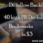 Blackhat SEO Backlinks