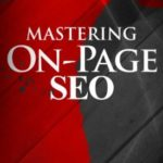 SEO Strategy - On-Page SEO