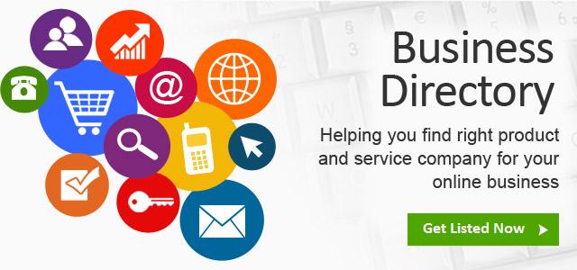 Directories for Backlinks