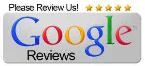 Effective SEO - Reviews